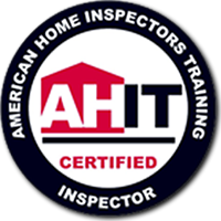 American Home Inspectors Training Inspector
