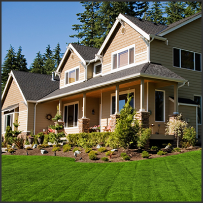 Above and Beyond Home Inspections Benefits of a Home Inspection in Wisconsin