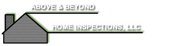 Above & Beyond Home Inspections Milwaukee